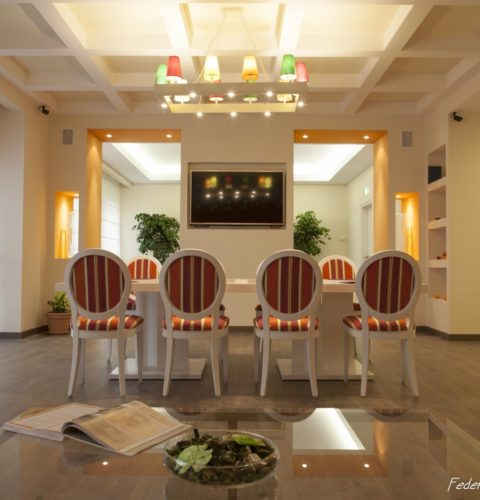 Casa Findus ristrutturazione design-4