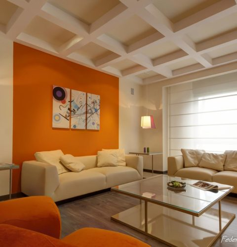Casa Findus ristrutturazione design-9