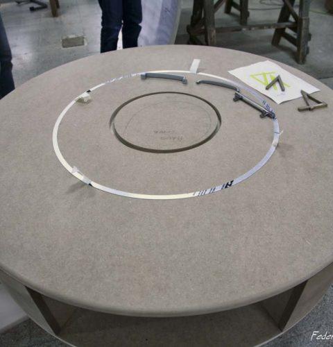 Copertina tavolo pouff-2