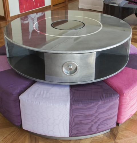 Copertina tavolo pouff-6
