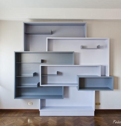 Libreria in the box-1
