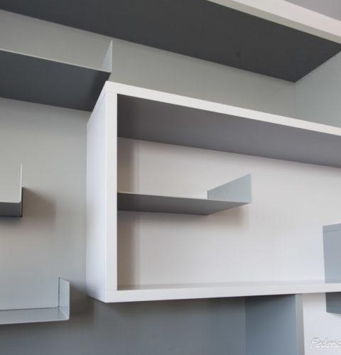 Libreria in the box-2