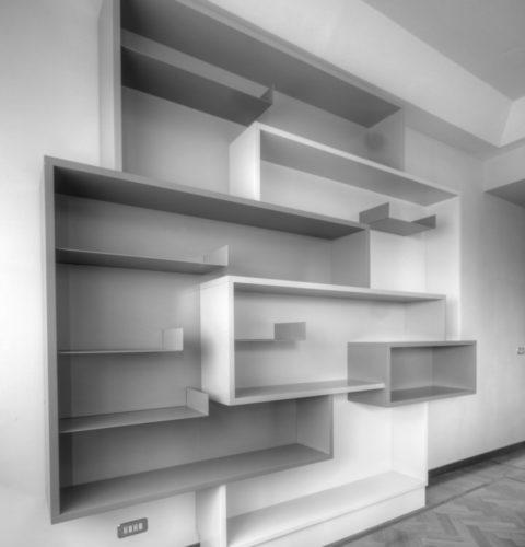 Libreria in the box-4