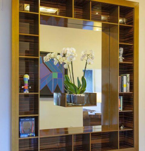 Libreria specchio-1