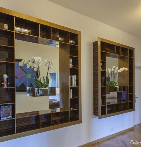 Libreria specchio-2