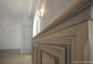 Villa Punta Ala Restyling-11