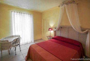 Villa Punta Ala Restyling-15