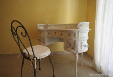 Villa Punta Ala Restyling-16