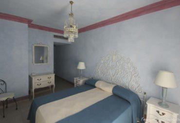 Villa Punta Ala Restyling-2