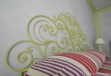 Villa Punta Ala Restyling-5