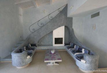 Villa Punta Ala Restyling-8