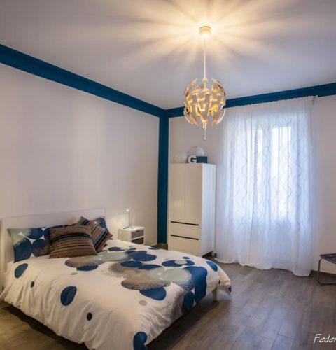 casa vacanze ristrutturazione roma-1