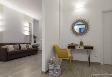 casa vacanze ristrutturazione roma-4