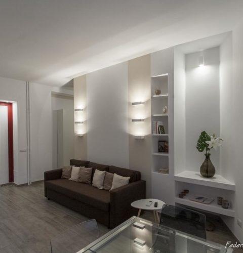 casa vacanze ristrutturazione roma-8