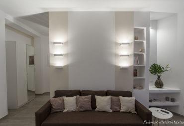 casa vacanze ristrutturazione roma-9