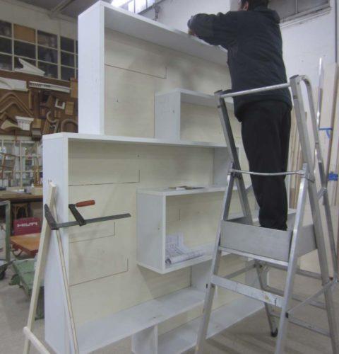 in the box costruzione-1