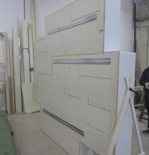 in the box costruzione-2