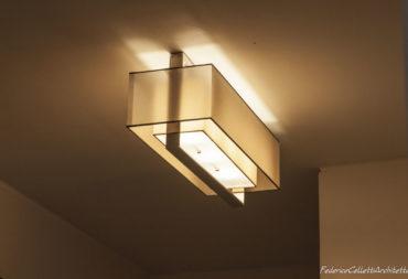 lampade decò-3