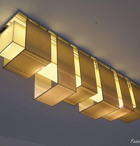 lampade decò-6