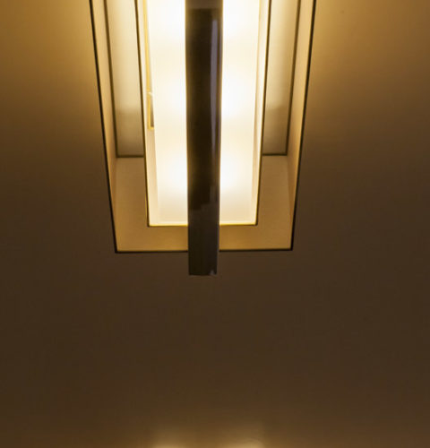 lampade decò-7