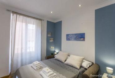 restyling casa vacanze roma-1