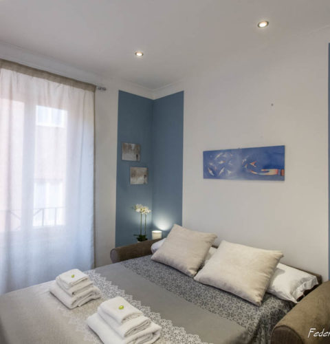 restyling casa vacanze roma-1