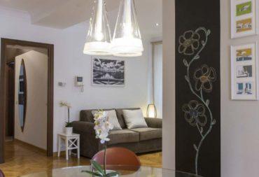 restyling casa vacanze roma-10