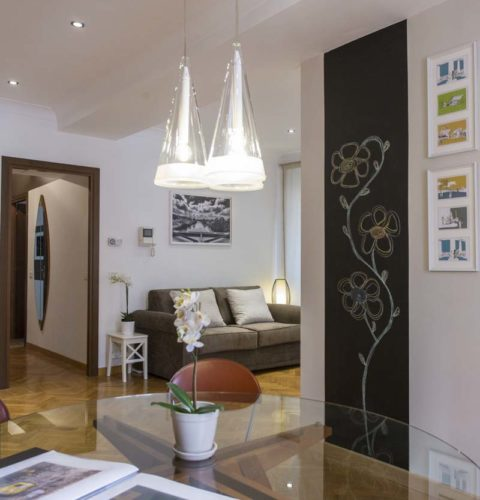 restyling casa vacanze roma-10