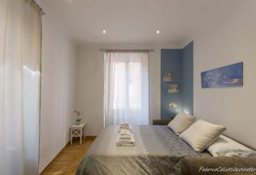 restyling casa vacanze roma-3