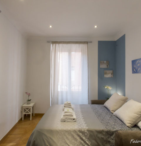 restyling casa vacanze roma-3