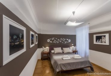restyling casa vacanze roma-4