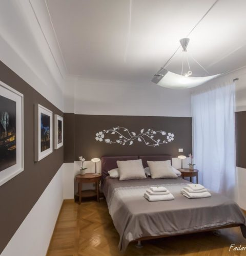 restyling casa vacanze roma-4