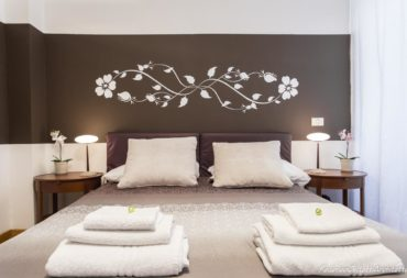 restyling casa vacanze roma-5