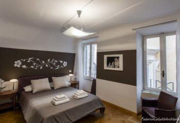 restyling casa vacanze roma-6