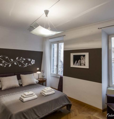 restyling casa vacanze roma-6