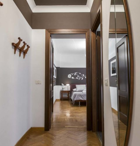 restyling casa vacanze roma-7