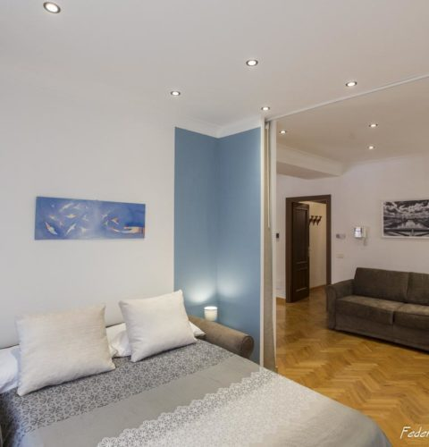 restyling casa vacanze roma-9