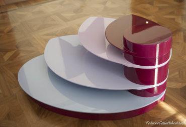 tavolino da salotto Fiore-3