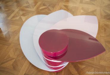 tavolino da salotto Fiore-5