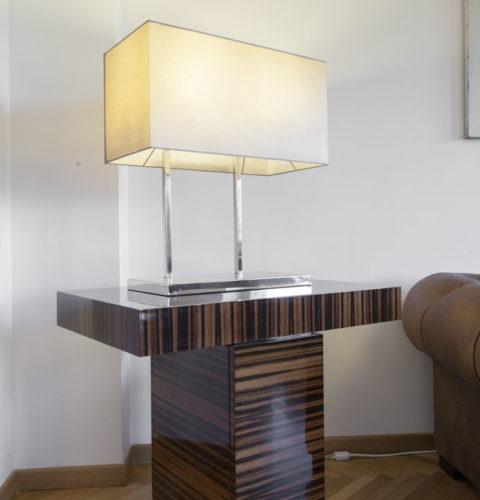 tavolino decò ebano-2