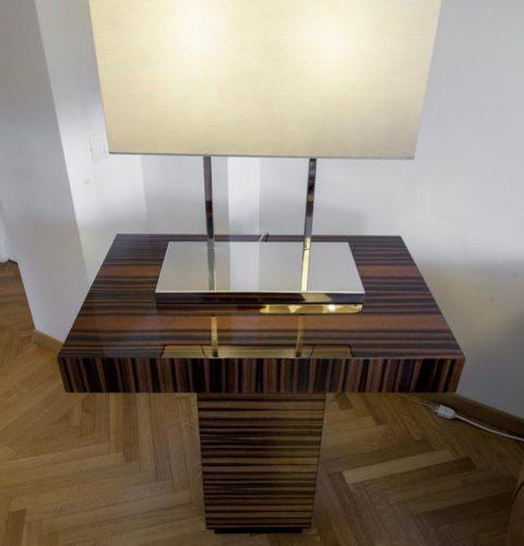 tavolino decò ebano-4