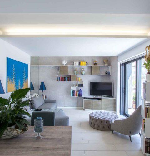 01 luxury interiors CB Roma-4