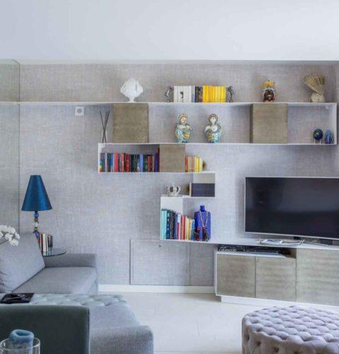 02 luxury interiors CB Roma-5