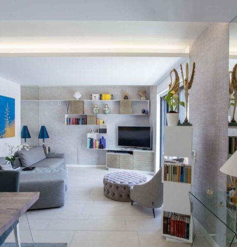 03 luxury interiors CB Roma-6