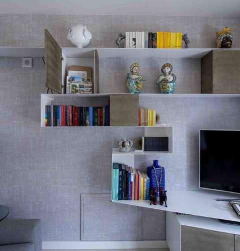 04 luxury interiors CB Roma-7