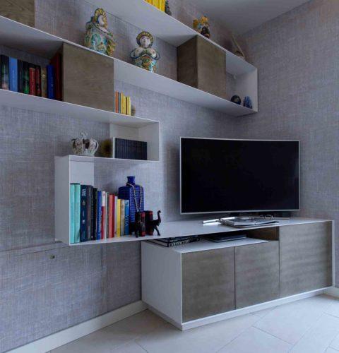 05 luxury interiors CB Roma
