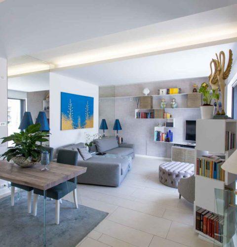 06 luxury interiors CB Roma-9