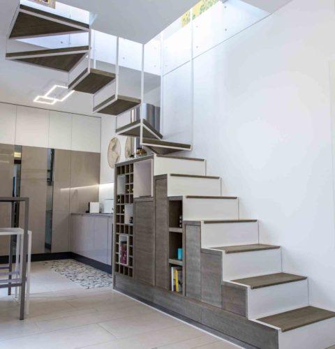 07 luxury interiors CB Roma-10