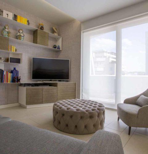 08 luxury interiors CB Roma-16