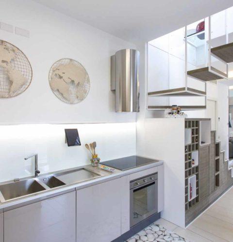 10 luxury interiors CB Roma-14